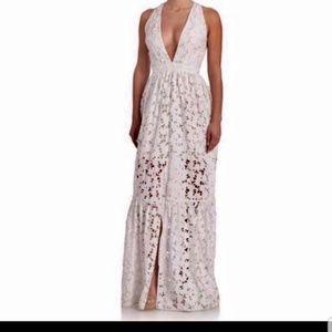 Stunning Sachin & Babi Dress